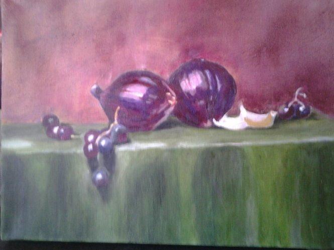 wpid-onions1395942066636.jpeg